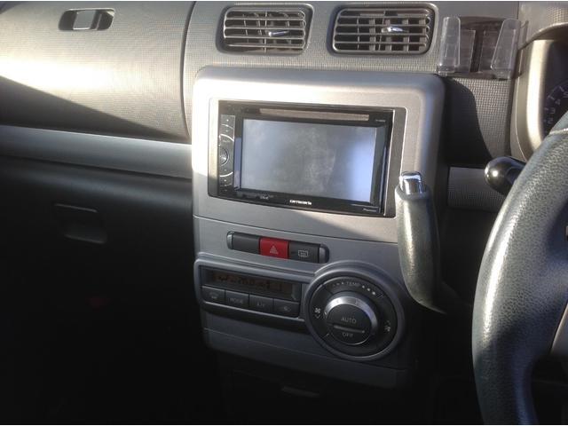 「ダイハツ」「ムーヴコンテ」「コンパクトカー」「島根県」の中古車10