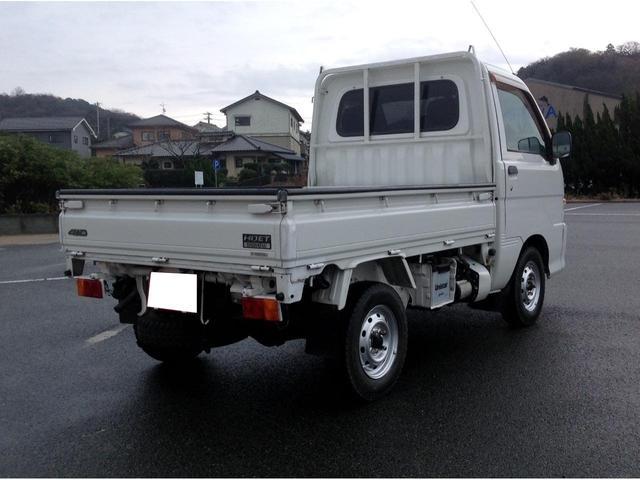 「ダイハツ」「ハイゼットトラック」「トラック」「島根県」の中古車23