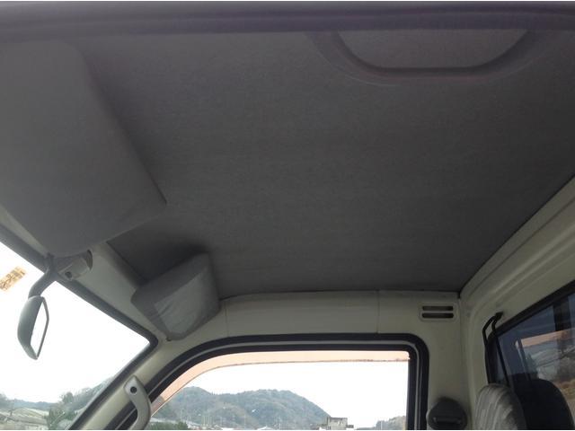 「ダイハツ」「ハイゼットトラック」「トラック」「島根県」の中古車38