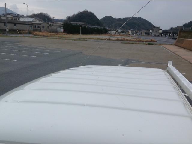 「ダイハツ」「ハイゼットトラック」「トラック」「島根県」の中古車40