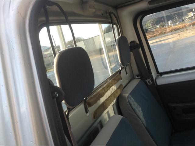 「スバル」「サンバートラック」「トラック」「島根県」の中古車18