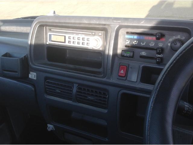 「スバル」「サンバートラック」「トラック」「島根県」の中古車21