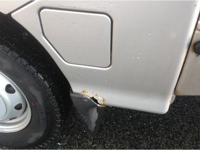 「スバル」「サンバートラック」「トラック」「島根県」の中古車34