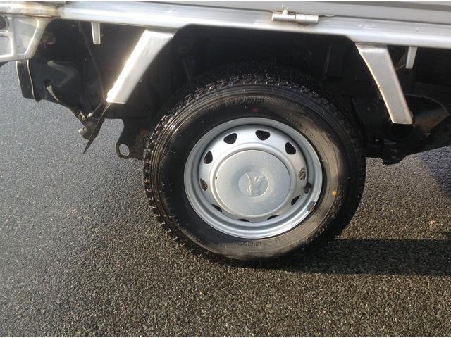 「スバル」「サンバートラック」「トラック」「島根県」の中古車40