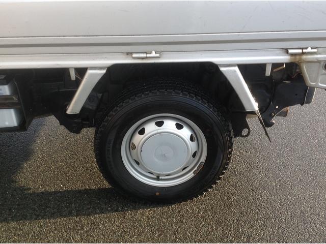 「スバル」「サンバートラック」「トラック」「島根県」の中古車42