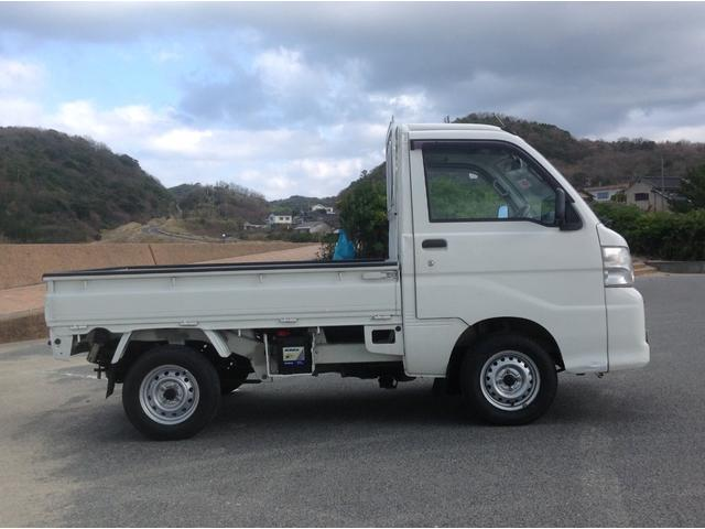 「トヨタ」「ピクシストラック」「トラック」「島根県」の中古車5