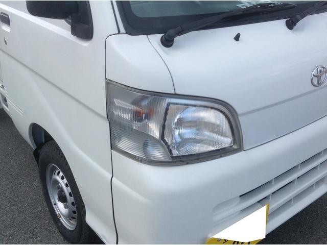 「トヨタ」「ピクシストラック」「トラック」「島根県」の中古車16