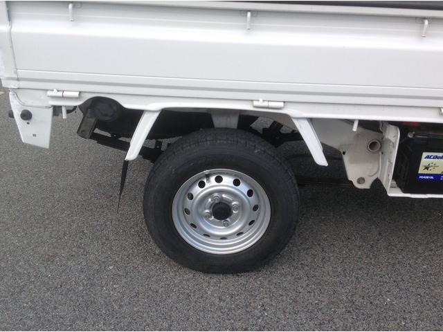 「トヨタ」「ピクシストラック」「トラック」「島根県」の中古車19
