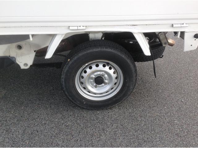 「トヨタ」「ピクシストラック」「トラック」「島根県」の中古車21