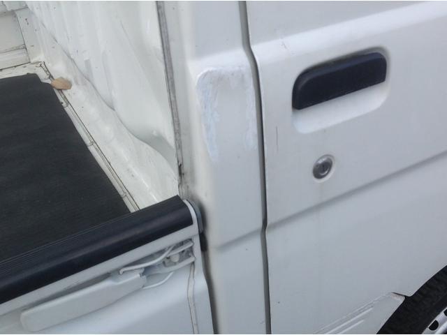 「トヨタ」「ピクシストラック」「トラック」「島根県」の中古車25