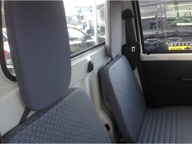 「トヨタ」「ピクシストラック」「トラック」「島根県」の中古車32