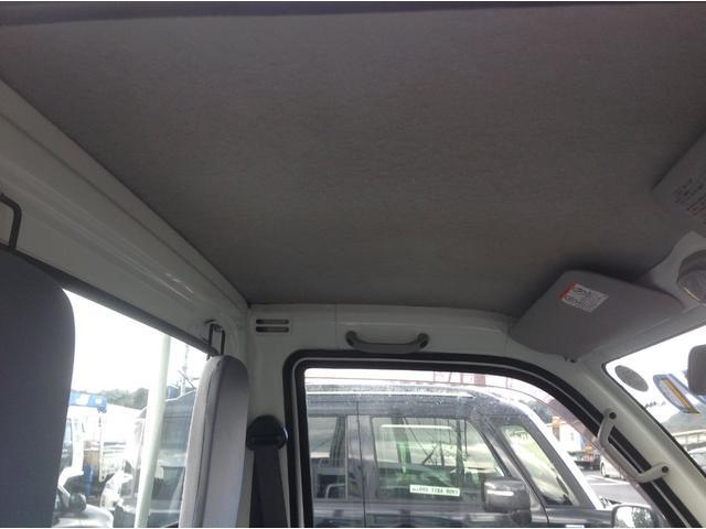 「トヨタ」「ピクシストラック」「トラック」「島根県」の中古車33