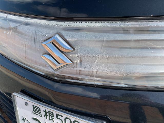 「スズキ」「ソリオ」「ミニバン・ワンボックス」「島根県」の中古車31