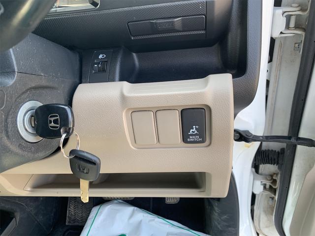 車いす移動車 スローパー 福祉車両 バックカメラ 3人乗り(20枚目)