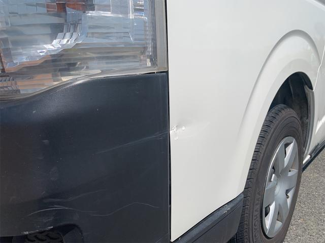 「トヨタ」「ハイエース」「その他」「島根県」の中古車34