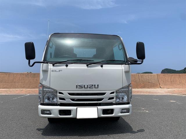 「その他」「エルフトラック」「トラック」「島根県」の中古車3