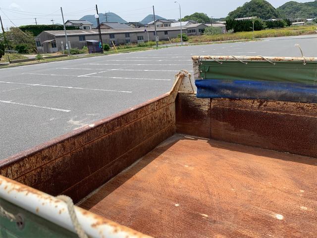 「その他」「エルフトラック」「トラック」「島根県」の中古車12