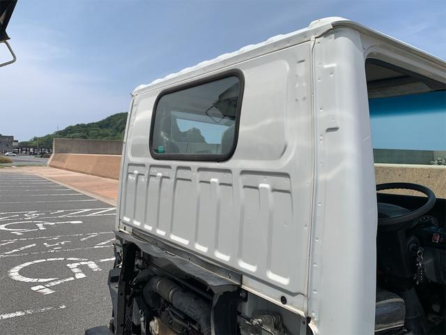 「その他」「エルフトラック」「トラック」「島根県」の中古車14