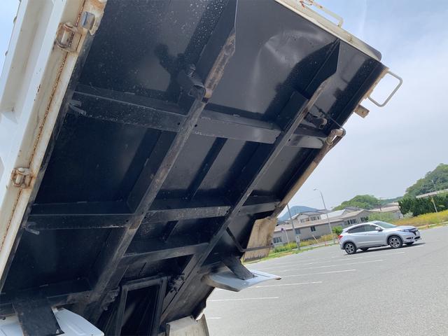 「その他」「エルフトラック」「トラック」「島根県」の中古車15