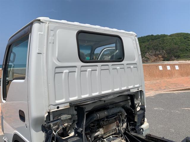 「その他」「エルフトラック」「トラック」「島根県」の中古車19