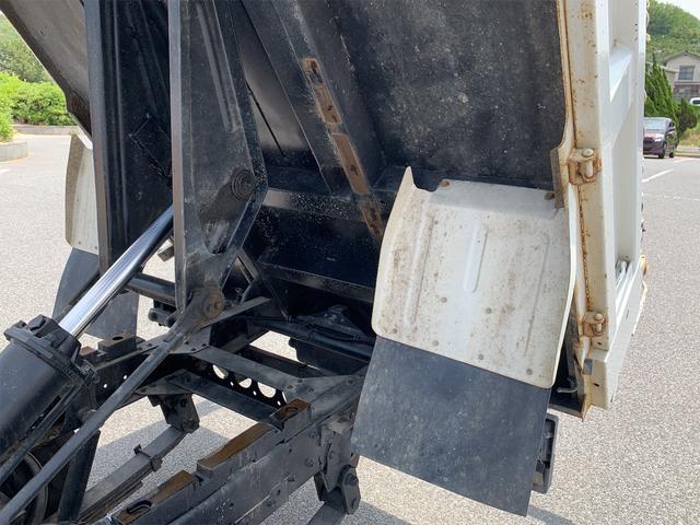 「その他」「エルフトラック」「トラック」「島根県」の中古車22
