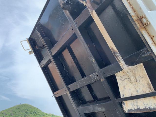 「その他」「エルフトラック」「トラック」「島根県」の中古車23
