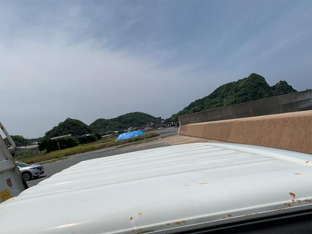 「その他」「エルフトラック」「トラック」「島根県」の中古車26