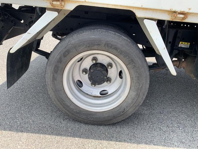 「その他」「エルフトラック」「トラック」「島根県」の中古車31