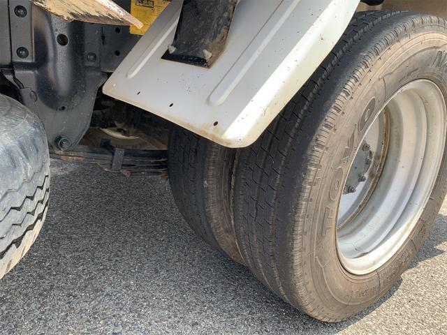 「その他」「エルフトラック」「トラック」「島根県」の中古車35