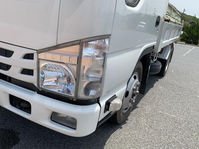 「その他」「エルフトラック」「トラック」「島根県」の中古車36