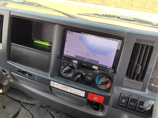 「その他」「エルフトラック」「トラック」「島根県」の中古車43