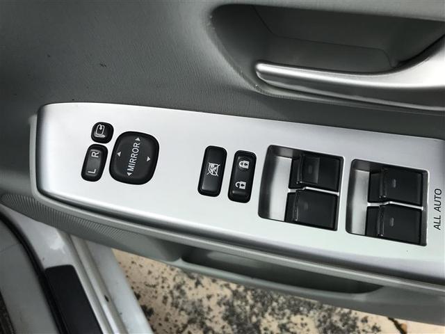 S ワンセグ メモリーナビ バックカメラ ETC LEDヘッドランプ ワンオーナー(9枚目)