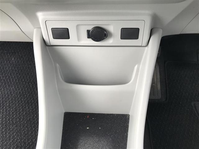 S ワンセグ メモリーナビ バックカメラ ETC LEDヘッドランプ ワンオーナー(17枚目)