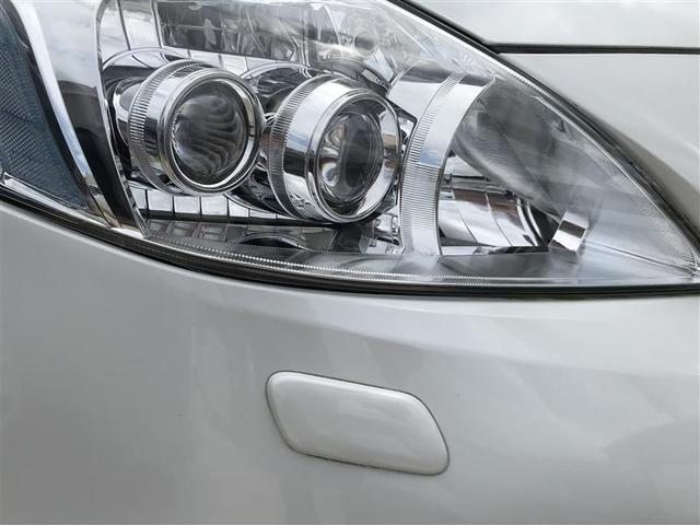 S ワンセグ メモリーナビ バックカメラ ETC LEDヘッドランプ ワンオーナー(28枚目)