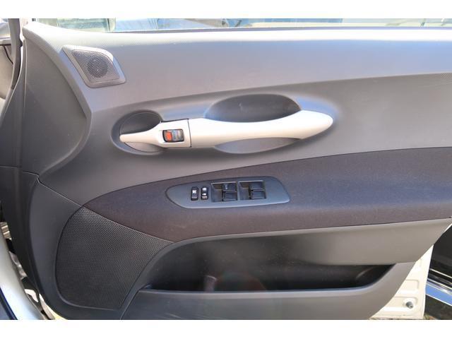 トヨタ オーリス 180G SDナビ ワンセグ スマートキー