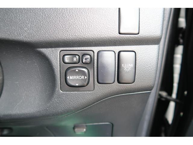 トヨタ bB Z Xバージョン HDDナビ ETC ワンセグ