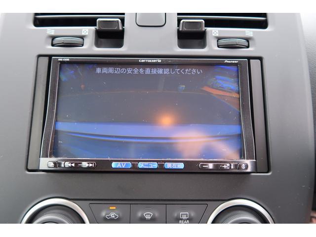 日産 リーフ S SDナビ ワンセグ ブルートゥース バックカメラ