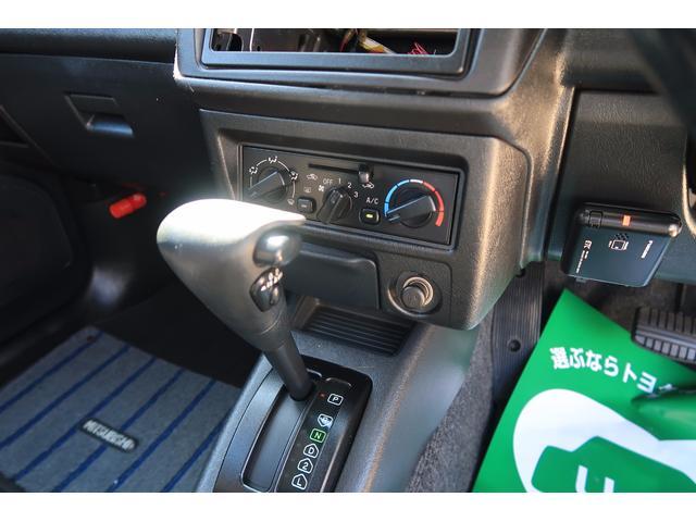 三菱 パジェロミニ アクティブフィールドエディション 4WD ETC