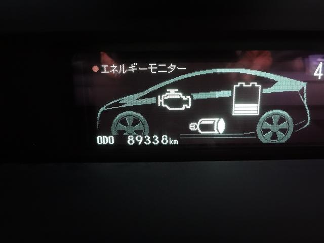 Sツーリングセレクション(20枚目)