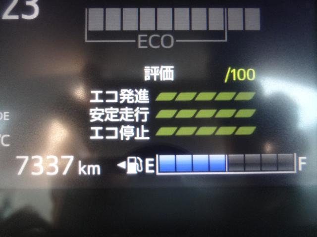 G ナビ・ETC・サポカー・ワンオーナー(17枚目)