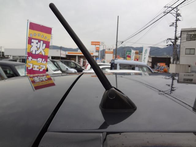 「トヨタ」「ハリアー」「SUV・クロカン」「山口県」の中古車42