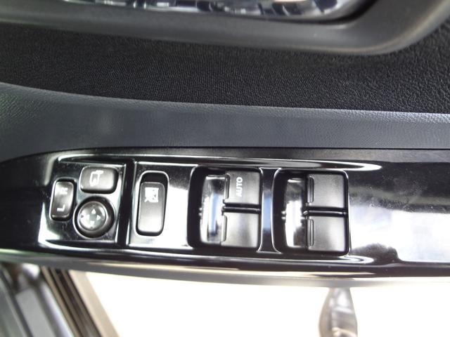 「スズキ」「パレット」「コンパクトカー」「山口県」の中古車6