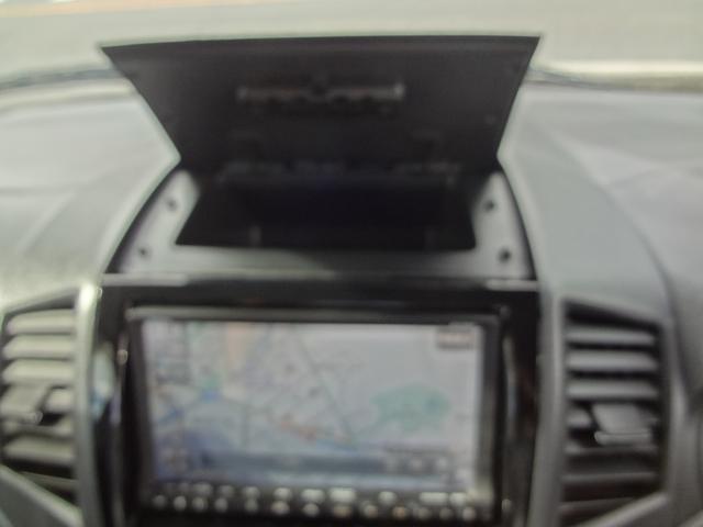 「スズキ」「パレット」「コンパクトカー」「山口県」の中古車22