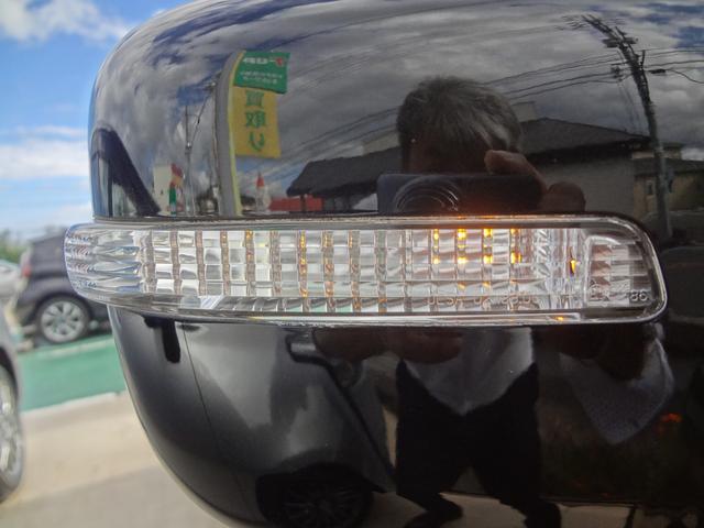 「スズキ」「パレット」「コンパクトカー」「山口県」の中古車36