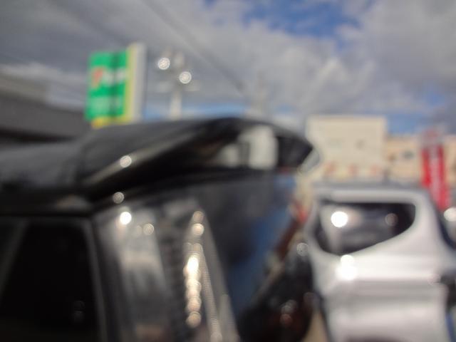 「スズキ」「パレット」「コンパクトカー」「山口県」の中古車40