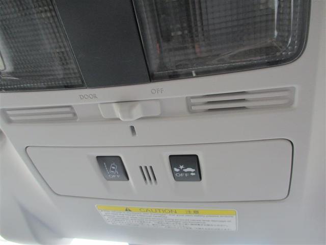 「スバル」「フォレスター」「SUV・クロカン」「山口県」の中古車16