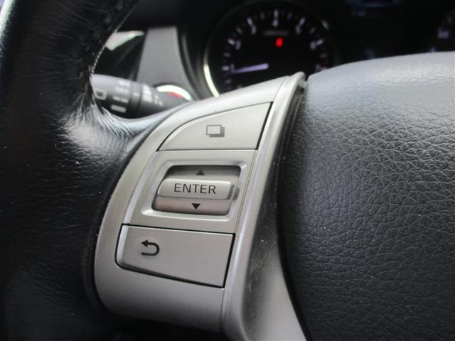 エマージェンシーパッ 4WD フルセグ メモリーナビ DVD再生 後席モニター バックカメラ 衝突被害軽減システム ETC LEDヘッドランプ 乗車定員7人 3列シート ワンオーナー(10枚目)