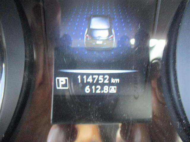 エマージェンシーパッ 4WD フルセグ メモリーナビ DVD再生 後席モニター バックカメラ 衝突被害軽減システム ETC LEDヘッドランプ 乗車定員7人 3列シート ワンオーナー(11枚目)