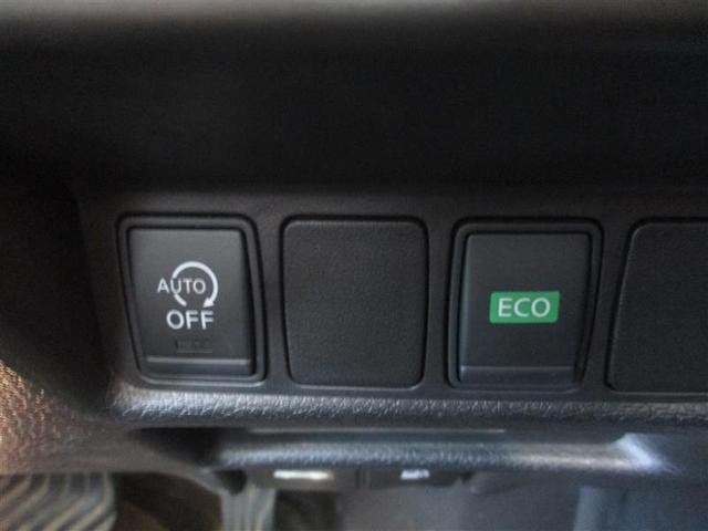 エマージェンシーパッ 4WD フルセグ メモリーナビ DVD再生 後席モニター バックカメラ 衝突被害軽減システム ETC LEDヘッドランプ 乗車定員7人 3列シート ワンオーナー(18枚目)