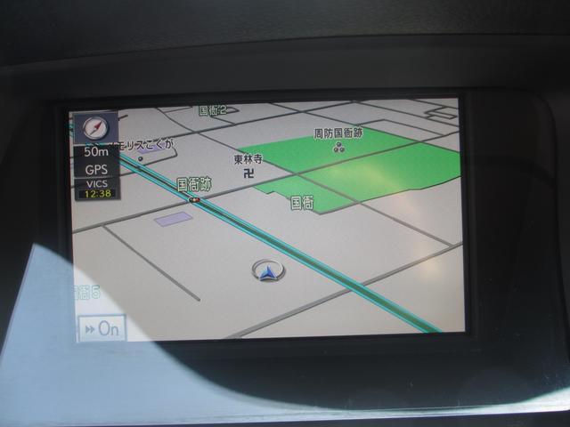 レクサス RX RX450h バージョンS HDDナビ ETC バックカメラ